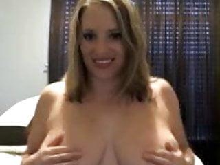 maggie green pornstar webcam