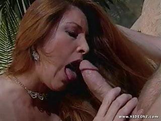 Video 1556157901: mark wood, shanna mccullough, milf cum slut, ass milf slut, redhead milf slut, big ass redhead milf, milfs mouth cummed, milf bitch, milf cumshot, straight milf, american milf