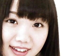 Himawari Natsuno :: Former Younger Megastar 1 – CARIBBEANCOM
