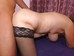 moms fuck young meatfree full porn