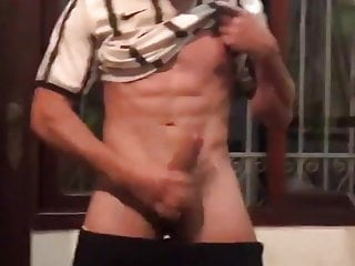 Brazilian boys their dicks showing frat