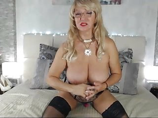 mature webcam 19HD Sex Videos