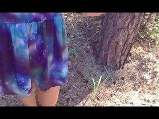 My video 19
