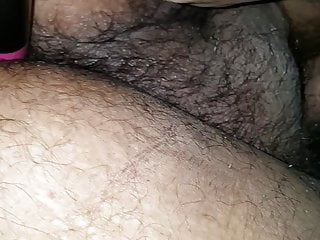 Hairy Sri Lankan Hd Videos video: Wanna lick my ass