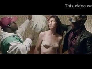 प्राकृतिक 36DD स्तनों के साथ भारतीय प्यारी लड़की प्रिया एलेक्सिस