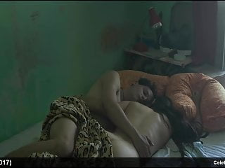 Kristina kanatova zuzana fialova sexy video...