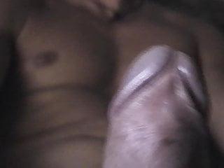 big cock spurts 9 times thick cum
