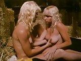 vintage blond lesbians 1983