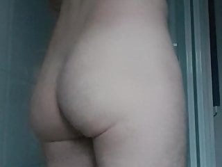 سکس گی Pear shaped bum voyeur  striptease  hd videos gay ass (gay) daddy  british (gay) bear  amateur