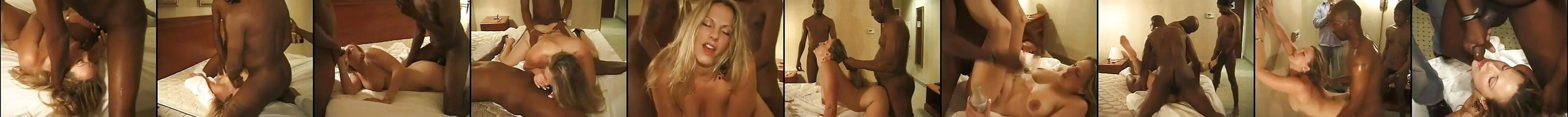 from Thatcher free blond porn video