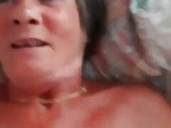 I Fuck Granny Christina from Rimini