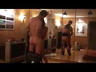 barbara no motel safada