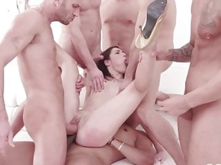Video 1418442901: slapping punishment, double punishment, cock slapping tits, slapping tits pussy, dick slapping pussy, big tits double penetration, slut double penetrated, hardcore sex punishment, slut double blowjob, hard cock slapping, brutal double penetration, love slapping, punishment old, rides cock reverse cowgirl, blowjob small tits hardcore, small tits tight pussy, small dick straight, cunt cock, 18 year old cock, tits athletic