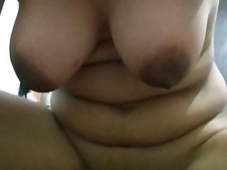 69 Doggy Style 18 Year Old video: Fuck my lankan tamil friends wife 1