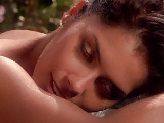 039 laura charles 039 beautiful and sex scene...