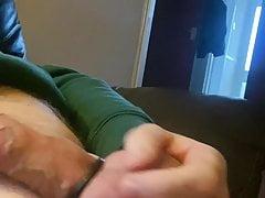slow wank funPorn Videos