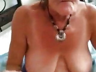 Mature BBW Kim from Montreal