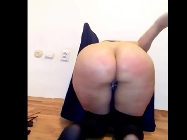 Bdsm looking for a online master best porno
