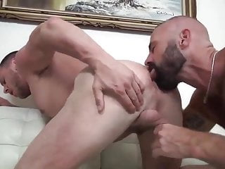 hans berlin and collin o'neal.HD Sex Videos