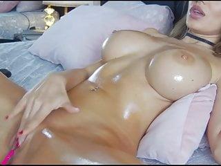 NRI hot mom