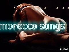 morocco sangs...ihsas