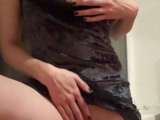 देसी भारतीय फूहड़ दिव्यांग सेक्सी गांड