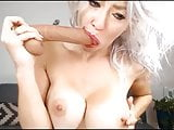 Busty Big Ass Babe Hardcore Pussy Fuck And Squirt
