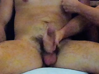 My married friend loves to make me cum