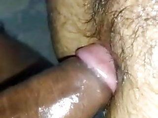 Indian old man ass fucking