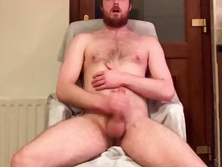 سکس گی wanking in the kitchen webcam  voyeur  masturbation  hot gay (gay) hd videos gay love (gay) british (gay) amateur