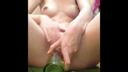 desi porn dailymotion