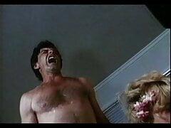 Shauna Grant - Sweethearts scene 2 (1986)