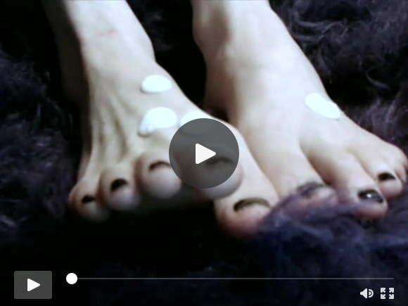 quickie cums 4 - foot fetishsexfilms of videos