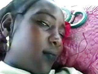 Free Sudanese Porn Videos (47) - Tubesafari.com