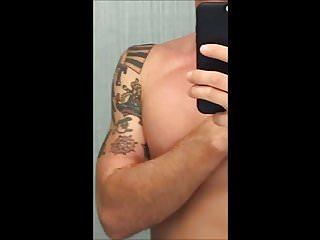 Drake bell naked...