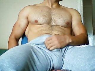 Balls hard and juicy gay...