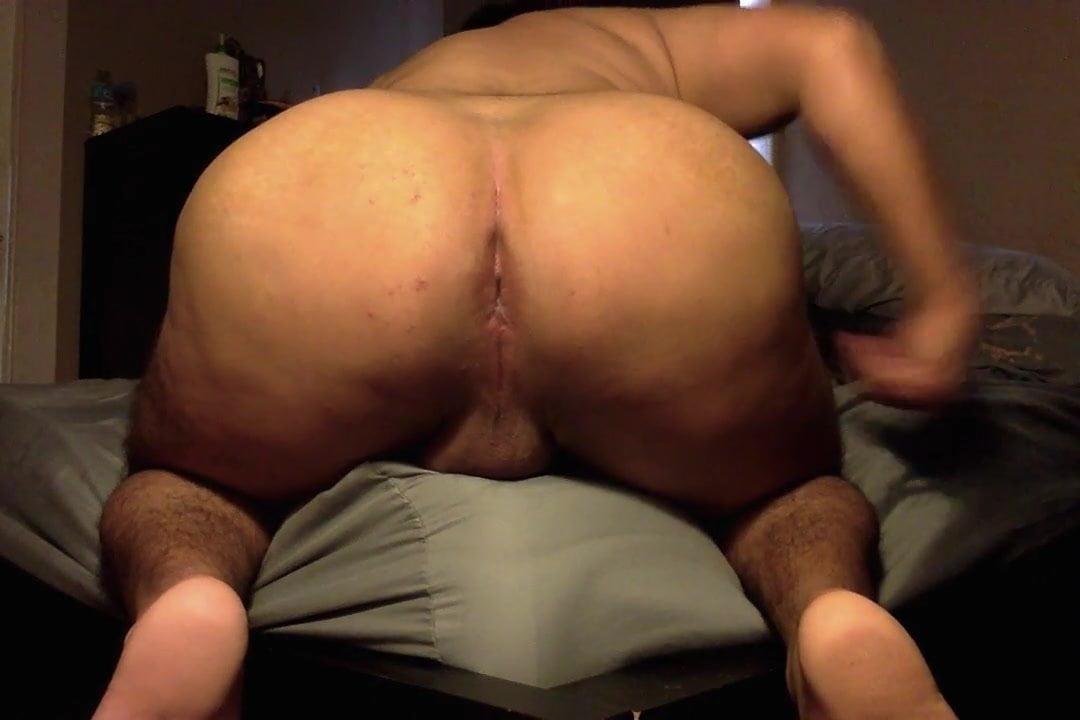 Perfect body porn hd