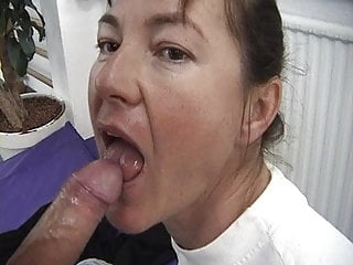 Blowjob,Cheating,Cheating Wife,Fitness,Humiliation,Sharing,Shares Wife,Sport,Swinger,Voyeur
