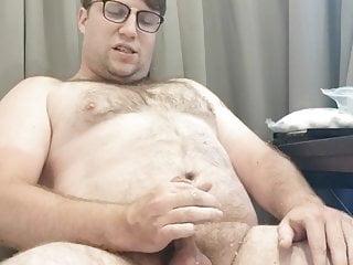 سکس گی 13 اسپری بزرگ از cumshots که در همه جا رفت فیلم HD استمناء بزرگ خروس خرس آماتور