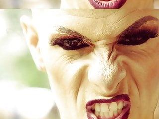 Bash The Fash - Porn Music Video