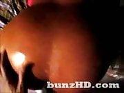 bunzHD AllStars 2011