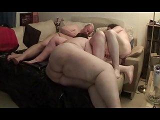 sex mit einen bi-paarPorn Videos