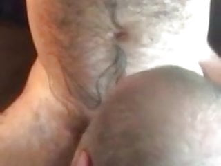 Come on fuck my mouth