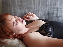 yanks molly broad having funfree full porn
