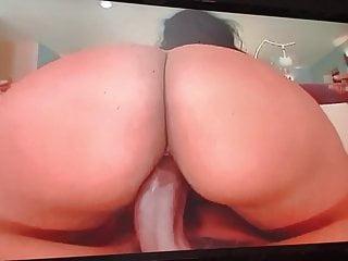 Ride dick...