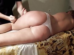 the best russian massage 5
