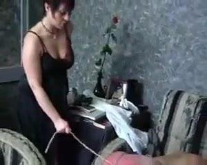 Julia ann mmf porn interracial