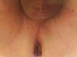 سکس گی Plugged small cock  masturbation  hd videos gaping  daddy  bear  amateur