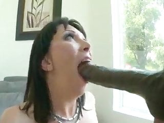 dick Interracial wtf big ever