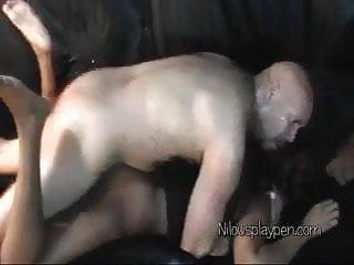 Fanculo il mio buco del culo su Voyeur Webcam